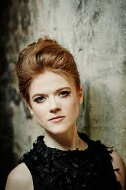hoods haircutgame rose leslie game of thrones beauty pinterest rose gaming