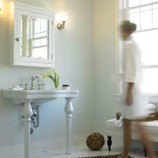 Newport Brass Kitchen Faucets Newport Brass Kitchen And Bath Faucets Best Newport Brass