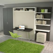 Hidden Desk Bed by 26 Best Murphy Bed Images On Pinterest Wall Beds Murphy Bed And