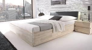Schlafzimmer Komplett 160x200 Bett Schlafzimmer Mit überzeugend Auf Moderne Deko Ideen Plus 3 2