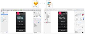 kite compositor u2013 motion design for mac