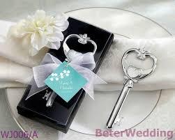 discount wedding favors 48 best wedding favors images on wedding ideas