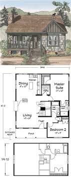 log home layouts best 25 small log home plans ideas on log cabin plans