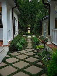 cool 35 easy simple and cheap landscape ideas for front yard