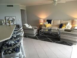 abacos best and new condo vrbo