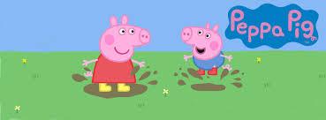 Peppa Pig Meme - peppa pig home facebook