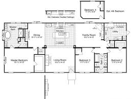million dollar homes floor plans 17 awesome stock of palm harbor homes floor plans florida floor