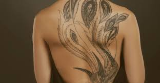 tattoo removal az tattoo collections