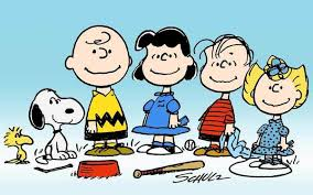 snoopy peanuts characters today on peanuts read comic strips at gocomics