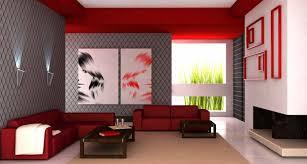 room paint colors design red scheme bedroom color ideas lentine