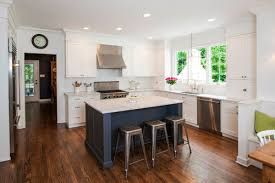 white dove kitchen cabinets are the cabinets trim and wall color all white dove here