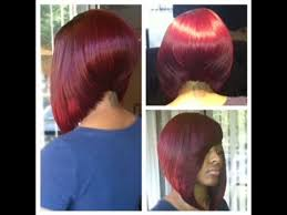 sew in bob hairstyles 25 sew in bob hairstyles to give you new looks