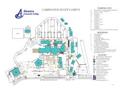 floor plan for child care center maps and locations public safety public safety