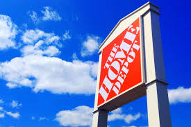 home depot agrees to pay customers 20m to settle that