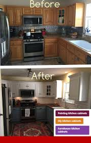 price of painting kitchen cabinets kitchen cabinets set price kitchencabinets and
