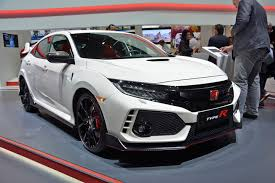 honda type r honda s 2017 civic type r is coming to u s and it will be worth