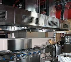 d馮raissage hotte de cuisine nettoyage et dégraissage des ventilations de cuisine