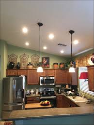 recessed lighting fixtures for kitchen kitchen new construction led recessed lighting hanging can