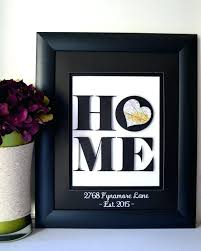 best housewarming gifts 2015 best realtor closing gift ideas under 10000 housewarming gifts