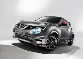 nissan juke japan price 2017 nissan juke priced in the u s from 20 250 autoevolution
