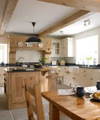 Home Decored 19 Amazing Kitchen Decorating Ideas Real Simple