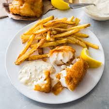 browse recipes for fish u0026 seafood cook u0027s country