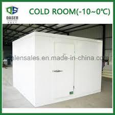 isolation chambre froide l isolation thermique pu porte coulissante de panneau chambre froide