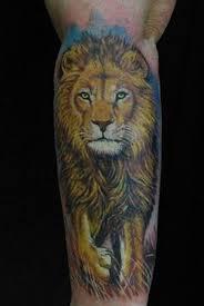 40 lion tattoo ideas on the sleeve 2018