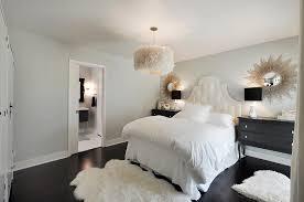 Houzz Bedroom Design Houzz Bedroom Ideas Home Design Mannahatta Us