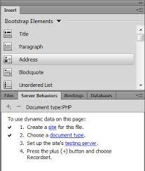 configure xp dreamweaver all dmxzone extensions compatible with dreamweaver cc dmxzone com