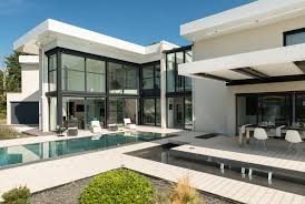 trend decoration greek architecture pictures for tremendous modern