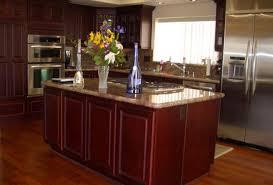 open ikea kitchen furniture tags ikea kitchen cabinets price