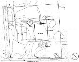 construction site plan construction drawing at getdrawings com free for personal use