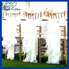 fancy chair covers chiavari chairs cover fancy chair covers dining vectorscout