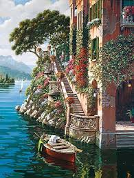 George Clooney Home In Italy 49 Best Lake Como Images On Pinterest Lake Como Italian Lakes