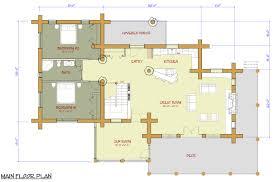 log mansion floor plans minocqua house plan pioneer log homes floor of home prime charvoo