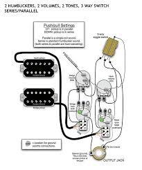 50 s gibson sg wiring diagram 50 wiring diagrams