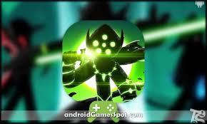 league of stickman full version apk download league of stickman samurai android game free download