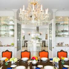 hgtv dining room lighting 20 best of dining room chandelier