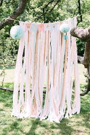 How Much Does A Photo Booth Cost Best 25 Fabric Backdrop Ideas On Pinterest Diy Wedding Arbor