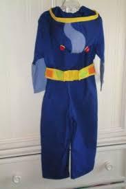 Team Umizoomi Halloween Costume 74 Bästa Bilderna Om Costumes På Halloweendräkter
