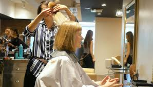 what is it like to get a haircut in tokyo the best of tokyo