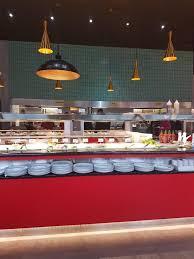 bureau vall givors shao givors restaurant rue commerce 69700 givors adresse horaire