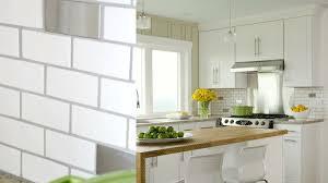 Subway Tile Backsplash Ideas For The Kitchen Kitchen Tiling Ideas Uk Kitchen Backsplash Ideas With White