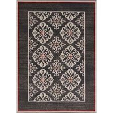 gorgeous fireproof outdoor rugs outdoor rugs at lowes outdoor rugs