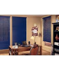 51 Inch Mini Blinds Custom Mini Blinds Online Factory Direct Blinds
