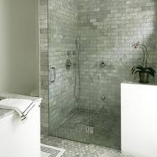 White Carrera Marble Bathroom - bianco carrara marble design ideas