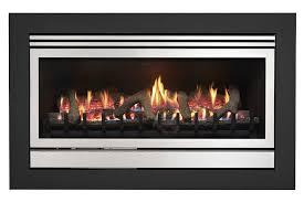 realistic 5000l gas log fire illusion gas log fires
