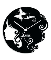 articles with designer wall clock images tag designer wall clock