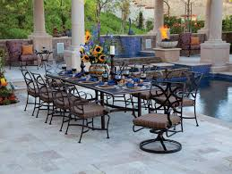 Landgrave Patio Furniture by Outdoor Patio Furniture Linly Designs